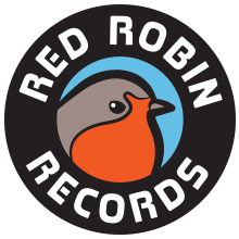 Red Robin Records