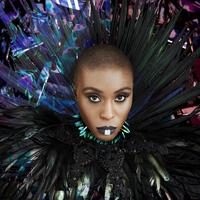 The Dreaming Room | Laura Mvula