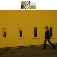 Out of the Blues | Boz Scaggs