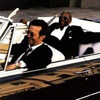 Riding With the King | Eric Clapton and B.B. King