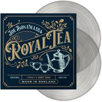 Royal Tea | Joe Bonamassa