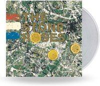 The Stone Roses | The Stone Roses