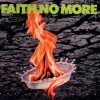 The Real Thing | Faith No More