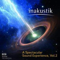 A Spectacular Sound Experience - Volume 2 | Various Composers